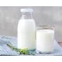 """""""Молочные"""" продукты"""