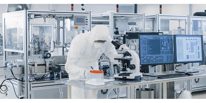 BioMarin, первый участник глобального исследования PHEARLESS Phase 1/2 генной терапии BMN 307